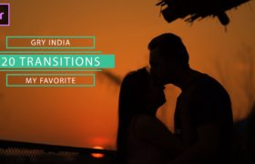 Presets – GRY INDIA PROVIDE DAILY NEW VIDEO TUTORALS and Presets